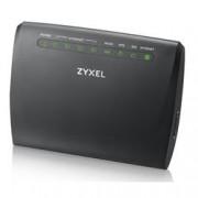 ZYXEL AMG 1302 WIRELESS ROUTER ADSL 4 PORTE LAN