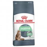 Royal Canin Digestive Care Hrană uscată - 400 g