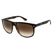 Ray-Ban RB4147 Highstreet Sunglasses 710/51