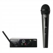 AKG WMS 40 Mini Vocal / ISM 1 (863,100 MHz)