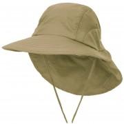 De Casual de losde secado rápido Sol al aire libre en Visor Simplecómodo color sólido de sol Sombrero LANG(#KH)