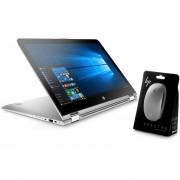 Notebook HP Envy x360 15-cn0002la,Intel core i7,Windows 10, Ram 12GB,DD 1 TB de 15.6''