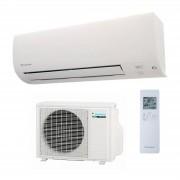 Daikin climatizzatore / condizionatore daikin 18000 btu FTXS50K RXS50L monosplit inverter