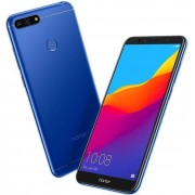 Mobitel Smartphone Honor 7A 32GB DS Blue