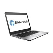 "HP EliteBook 840 G3 35.6 cm (14"") LCD Notebook - Intel Core i5 (6th Gen) i5-6300U Dual-core (2 Core) 2.40 GHz - 8 GB DDR4 SDRAM - 256 GB SSD"