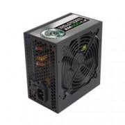 Захранване Zalman ZM500-LX, 500W, Active PFC, 120mm вентилатор