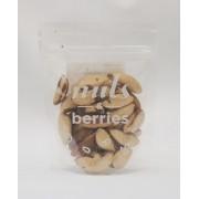 Nuts&berries Paradió 100 g