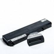 Baterie laptop Dell Vostro 1310 1320 1510 2510