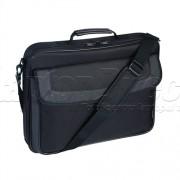 Geanta Laptop Targus 15-16 inch + CADOU