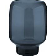 Stelton Wazon Hoop 20 cm