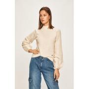 Pepe Jeans - Пуловер Clotilde