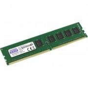 GOODRAM Pamięć RAM 4GB 2400MHz GR2400D464L17S/4G