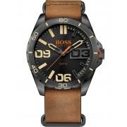 Ceas barbatesc Hugo Boss 1513316 Orange