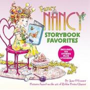 Fancy Nancy Storybook Favorites, Hardcover/Jane O'Connor