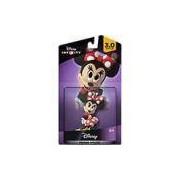 Game Disney Infinity 3.0: Minnie Mouse (Personagem Individual) - XONE/ X360/ WiiU/ PS3 e PS4