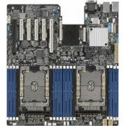 Placa de baza Server Asus Z11PR-D16 Socket 3647