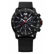 Ceas barbatesc Swiss Military Chrono Casual Sport SM34033.06