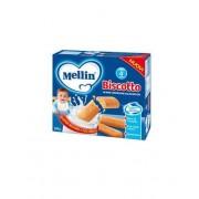 Mellin Biscotto Intero 900g