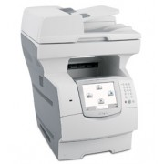 Lexmark X646e Printer 22G0479 - Refurbished