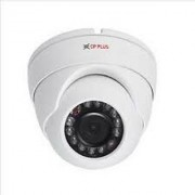 Cp Plus CP-USC-DA10L2-0360 1 Channel Home Security Camera