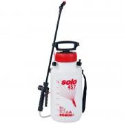 Pulverizator cu presiune SOLO 457, 7 litri