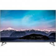 Panasonic Viera TX-50DX750E 50\ 4K UltraHD Smart LED