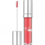 Pupa Miss Gloss n. 204 timeless coral