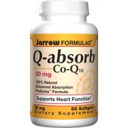 Q-absorb Co-Q10 a60