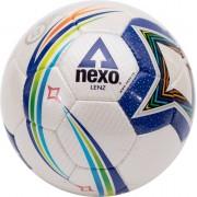 Minge fotbal Nexo Lenz - competitie