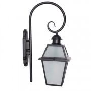 Perlino wandlamp Mat exclusive