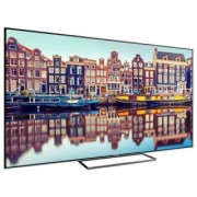 Toshiba 75 inca 75VL5A63DG Smart 4K Ultra HD