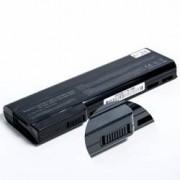 Baterie laptop HP EliteBook 8470p 8460p ProBook 6360b 6460b 6560b