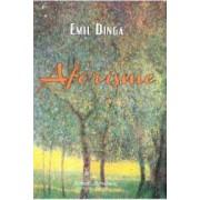 Aforisme - Emil Dinga