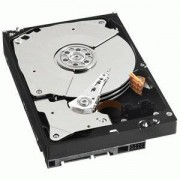 Western Digital Hard Disk Western Digital 250GB RE4 250GB Seriale ATA II