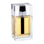 Christian Dior Dior Homme 2011 100 ml toaletná voda pre mužov