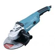 Polizor unghiular Makita GA9020 2200W 230mm