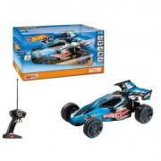 Hot Wheels RC 1:10 Buggy Gator + EKSPRESOWA DOSTAWA W 24H
