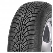 Goodyear Ultra Grip 9+ MS 175/70 R14 84T