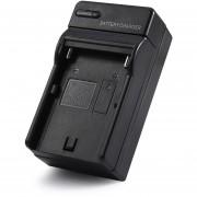 RUIBO NP - F750 Cargador De Batería De Carga Rápida Para Sony