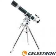 TELESCOP REFRACTOR CELESTRON OMNI 102 XLT 21088