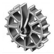 Фиксатор за стени и колони Minifix 5/4-6 (цена за 5000бр.)