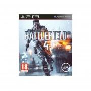 Battlefield 4 para PS3