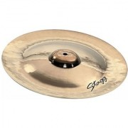 Stagg EX-CH14B 14-Inch EX Series China Cymbal