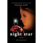 Night Star by Alyson Noel