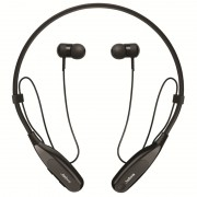 HEADPHONES, Jabra Halo Fusion - безжични слушалки с хендсфрий за смартфони с Bluetooth (97800000)