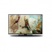 Panasonic TX-32F300 Tv Led 32'' Hd Hotel Mode