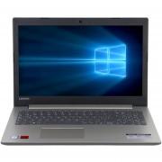 Laptop Lenovo IdeaPad 330-15IKB Intel Core i5 7200U RAM 6GB DD 2TB Windows 10