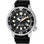Ceas Citizen Promaster - Sea BN0150-10E
