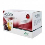Aboca Adiprox Fitomagra Tisana 20 Bst