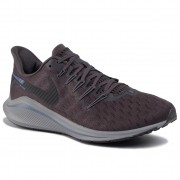 Обувки NIKE - Air Zoom Vomero 14 AH7857 005 Thunder Grey/Black